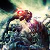 H3LLRA1SER's avatar