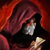 H3lLxASsasSiN's avatar