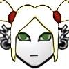 h3llzcupcake's avatar