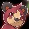 H3lorenzo's avatar