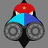 H3LSPWN23's avatar