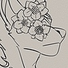H3metZ's avatar