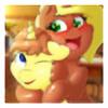 H3nger's avatar