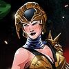 H3NKiis's avatar