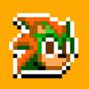 H3nriqueGamess's avatar