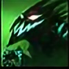 h3rb3rt's avatar