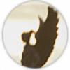 H3RRIZ's avatar