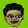 H3ru's avatar