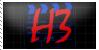 h3video1
