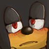 H3xie's avatar