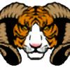 H3xx69's avatar