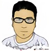 H4054M4's avatar