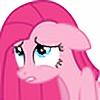 h411225566's avatar