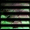 h4gg4rd's avatar
