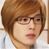 H4LfAd1ME's avatar