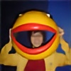 h4nd's avatar