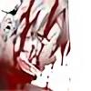 h4nsh4rdy's avatar