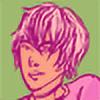 h4ppygirl's avatar