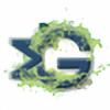 H4Q4's avatar