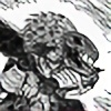 H4rdKor3's avatar
