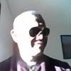 h4ris's avatar