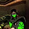 H4RP00N77's avatar