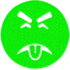 h4x0r3d's avatar