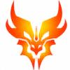 H4x0rcr4x's avatar