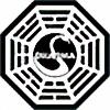 h4X0ry0uL34's avatar