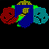 H4XR's avatar