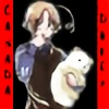 H4xR69's avatar