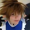 H4zardB4stard's avatar