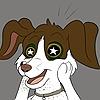 H702's avatar