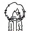 H81one4x0zero's avatar
