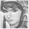 h8GWB's avatar