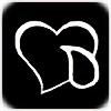 H8LesS's avatar