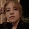 h8watermelon's avatar