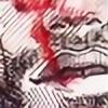 H--O--H's avatar