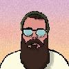 H-666-S's avatar