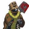 H-72's avatar