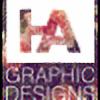 H-A-designs's avatar