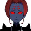 H-a-g-a-n-e's avatar
