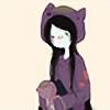 H-A-K-U-N-A-MATATA's avatar