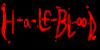 H-a-Lf-BL-oo-D's avatar