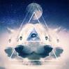 H-a-n-n-i's avatar
