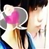 H-achi's avatar