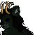 h-anzos's avatar