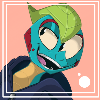 H-Artistic's avatar