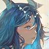 H-Battousai's avatar