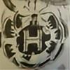 H-Bomb-X's avatar